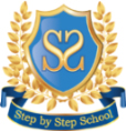 Step by Step School, сімейний клуб
