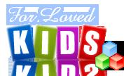 Детский портал 4Kids